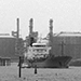 sas-shipping