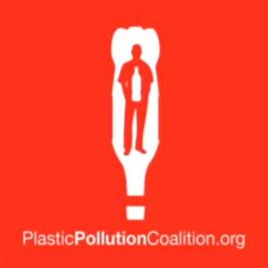 plastic-pollution-coalition