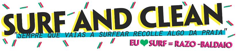 SurfANdClean-RazoBaldaio