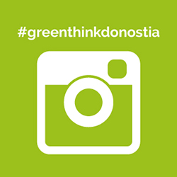 greenthinkdonostia