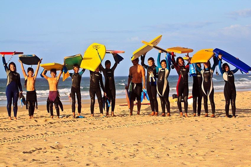 Surf&Rock2