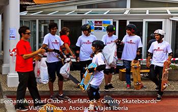 Surf&Rock3