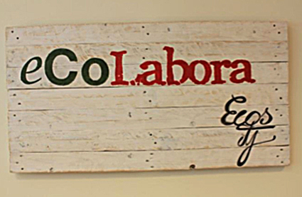 eCoLabora1