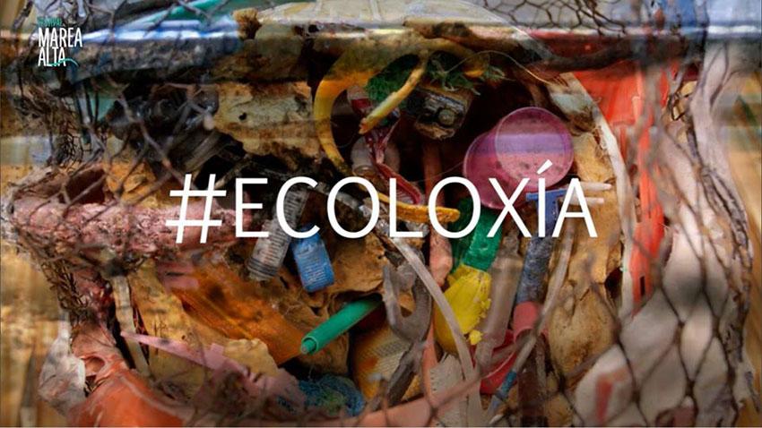 FestivalMareaAlta-Ecoloxia