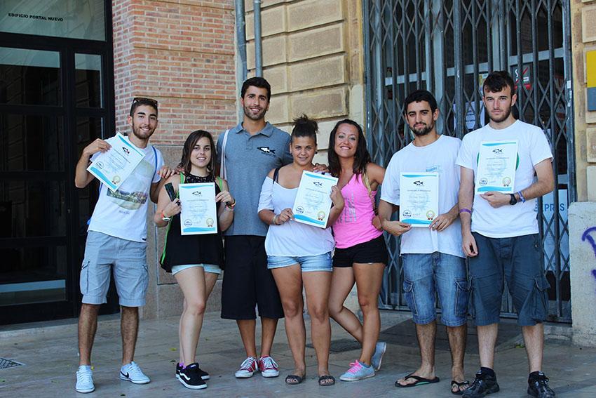 theblackfisch_voluntarios