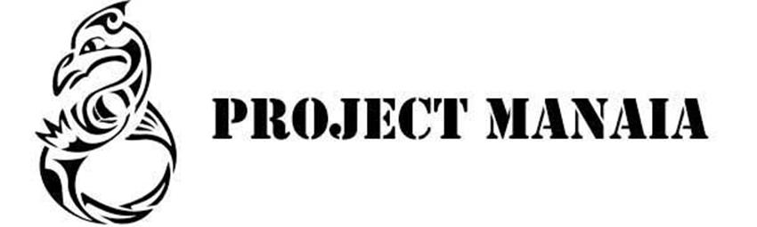 ProjectManaia2