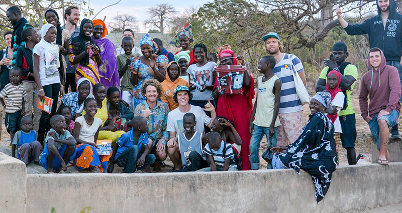 Surf&Help-Senegal
