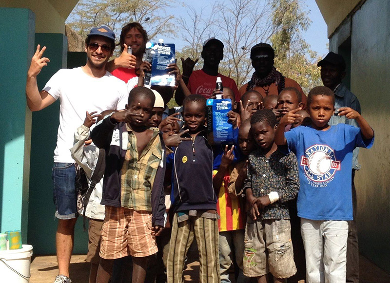 Surf&Help-Senegal2