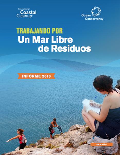 InformeOC2013