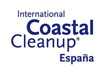 logo_ICC_EspanÃ Æ a