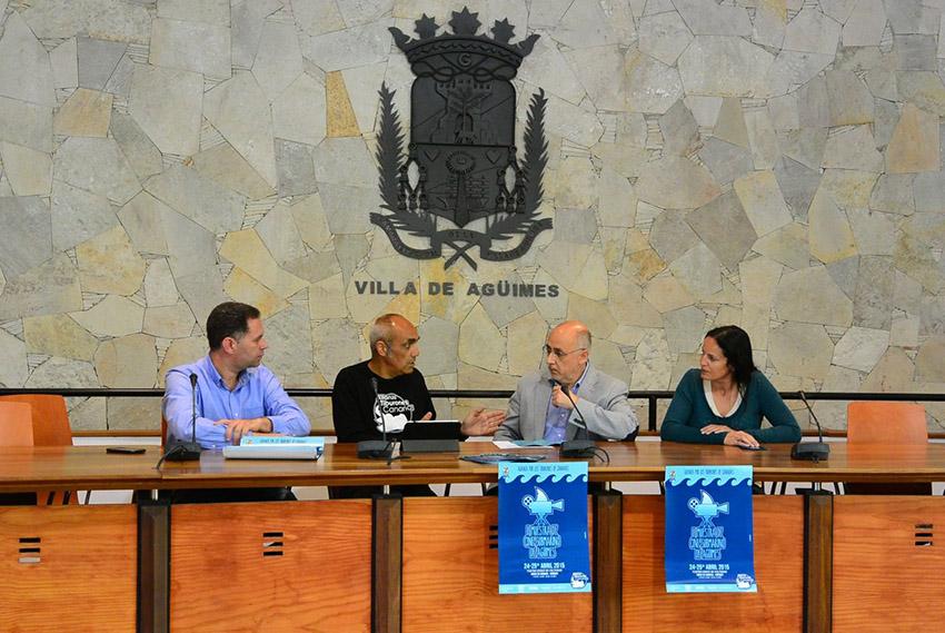 Alianza3