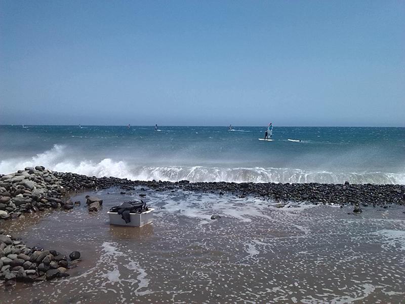 Bahía-de-Formas2