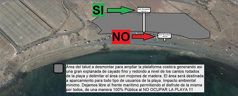 Bahía-de-Formas3