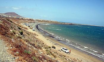 Bahía-de-Formas5