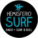 Hemisferio-Surf-Logo