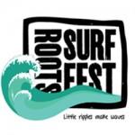 Roots-Surf-Fest-Logo