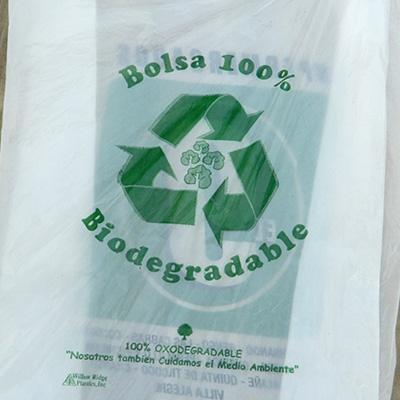 no-biodegrada
