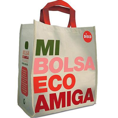 no-biodegrada1