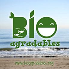 Bioagradables