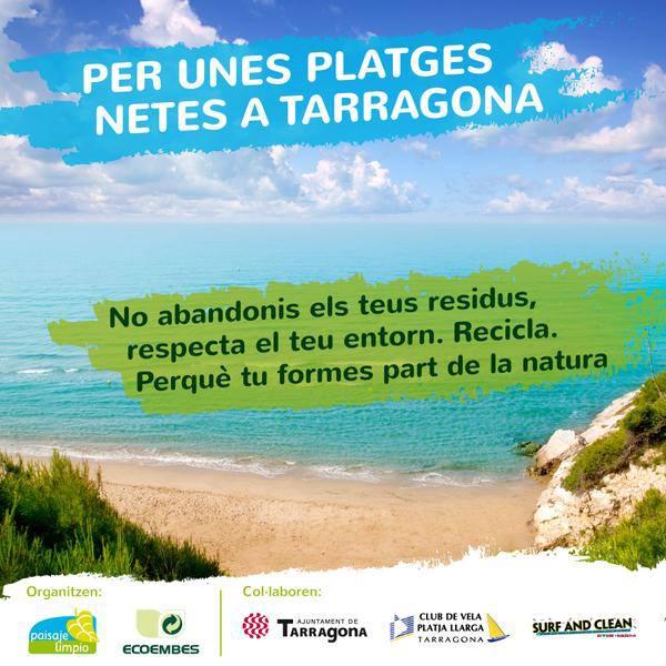 Paisaje-Limpio-Tarragona1