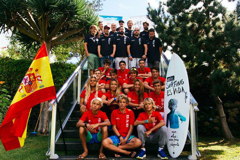 Surfing-Es-Vida1