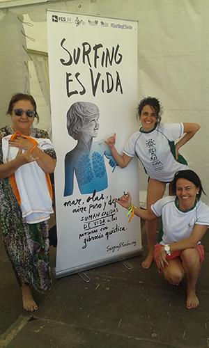 Surfing-Es-Vida2