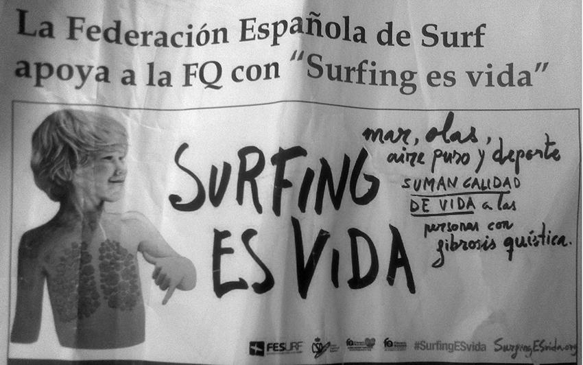 Surfing-Es-Vida3