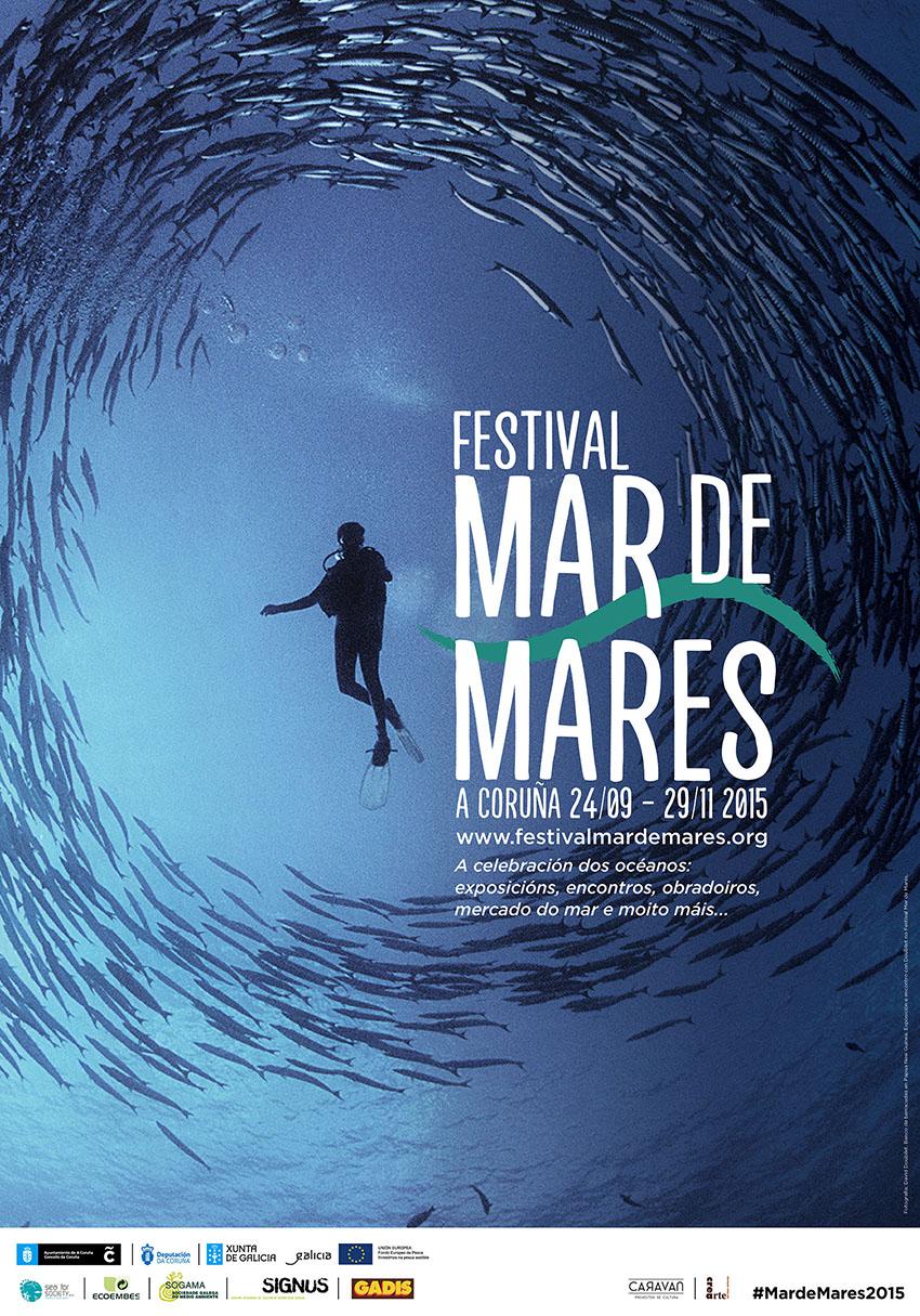 Festival-Mar-de-Mares
