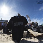 PJ-SurfAndClean-Cadiz