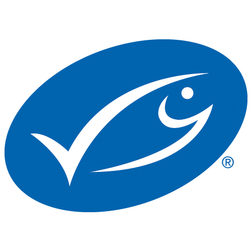 MSC Marine Stewardship Council España
